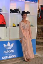 Poorna Jagannathan at Adidas Collision event in Bandra Amphitheatre, Mumbai on 23rd Nov 2013 (77)_5291af96bd49f.JPG