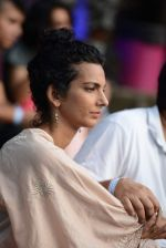 Poorna Jagannathan at Adidas Collision event in Bandra Amphitheatre, Mumbai on 23rd Nov 2013 (78)_5291af96657eb.JPG