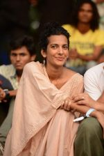 Poorna Jagannathan at Adidas Collision event in Bandra Amphitheatre, Mumbai on 23rd Nov 2013 (87)_5291af9f548bb.JPG