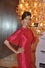 Poorna Jagannathan at Hello hall of  fame awards 2013 in Palladium Hotel, Mumbai on 24th Nov 2013(353)_5293492f8b8c8.JPG
