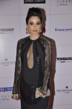 Sheetal Mafatlal at Hello hall of  fame awards 2013 in Palladium Hotel, Mumbai on 24th Nov 2013 (75)_529339cea7462.JPG