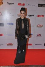Sheetal Mafatlal at Hello hall of  fame awards 2013 in Palladium Hotel, Mumbai on 24th Nov 2013(320)_529339cb78032.JPG