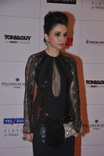 Sheetal Mafatlal at Hello hall of  fame awards 2013 in Palladium Hotel, Mumbai on 24th Nov 2013(321)_529339cacb3e8.JPG