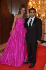 at Hello hall of  fame awards 2013 in Palladium Hotel, Mumbai on 24th Nov 2013(300)_52933880c7031.JPG