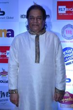 Anup Jalota  at Music Mania evening in Mumbai on 26th Nov 2013 (65)_52958e1b88eeb.JPG