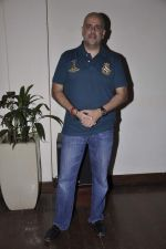 Ashvin Gidwani at the Success Party of Internationally Acclaimed Film Sandcastle in Mumbai on 26th Nov 2013 (52)_52958cfc95374.JPG