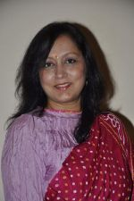 Shomshukla at the Success Party of Internationally Acclaimed Film Sandcastle in Mumbai on 26th Nov 2013 (48)_52958c3f493e0.JPG