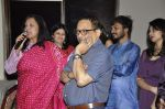 Shomshukla at the Success Party of Internationally Acclaimed Film Sandcastle in Mumbai on 26th Nov 2013 (44)_52958c2c9f895.JPG