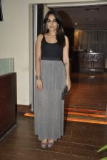 malvika jethvani at the Success Party of Internationally Acclaimed Film Sandcastle in Mumbai on 26th Nov 2013 (51)_52958ce793ff9.JPG