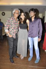 malvika jethvani at the Success Party of Internationally Acclaimed Film Sandcastle in Mumbai on 26th Nov 2013 (1)_52958ce89d8fa.JPG
