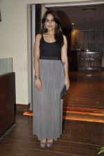 malvika jethvani at the Success Party of Internationally Acclaimed Film Sandcastle in Mumbai on 26th Nov 2013 (50)_52958ce7ea96a.JPG