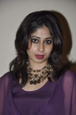 shahana chaterjee at the Success Party of Internationally Acclaimed Film Sandcastle in Mumbai on 26th Nov 2013 (13)_52958c797225a.JPG