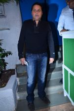 at Finding Fanny Movie Completion Bash in Olive, Mumbai on 27th Nov 2013