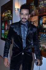 at the launch of Sharib-Toshi Album French Kiss in Mumbai on 27th Nov 2013 (9)_52970b0ba8a92.JPG