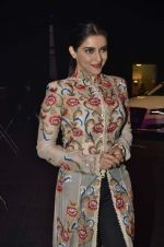 Asin Thottumkal at Saif Belhasa Holdings Masala Awards on 29th Nov 2013
