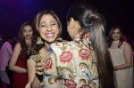 Asin Thottumkal, Urmila Matondkar at Saif Belhasa Holdings Masala Awards on 29th Nov 2013