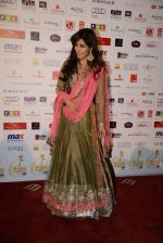 Chitrangada Singh at Saif Belhasa Holdings Masala Awards on 29th Nov 2013