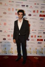 Punit Malhotra at Saif Belhasa Holdings Masala Awards on 29th Nov 2013