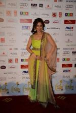 Urmila Matondkar at Saif Belhasa Holdings Masala Awards on 29th Nov 2013