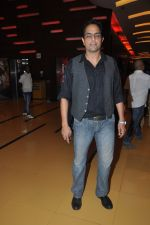 Vishwajeet Pradhan at Bullett Raja Screening in Cinemax, Mumbai on 28th Nov 2013 (11)_5298380913517.JPG