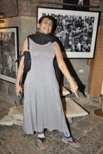 Deepa Sahi at Satyajit Ray special at Melange in Grant Road, Mumbai on 29th Nov 2013 (12)_5299d60490cd4.JPG