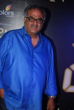 Boney Kapoor at 24 Success bash in Mumbai on 30th Nov 2013 (1)_529b0b290f516.JPG