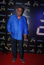 Boney Kapoor at 24 Success bash in Mumbai on 30th Nov 2013 (10)_529b0b1d07422.JPG