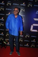 Boney Kapoor at 24 Success bash in Mumbai on 30th Nov 2013 (11)_529b0b1c4295f.JPG