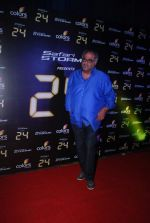 Boney Kapoor at 24 Success bash in Mumbai on 30th Nov 2013 (2)_529b0b26658a1.JPG