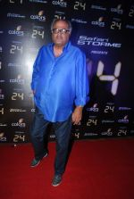 Boney Kapoor at 24 Success bash in Mumbai on 30th Nov 2013 (3)_529b0b2565ecc.JPG