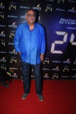 Boney Kapoor at 24 Success bash in Mumbai on 30th Nov 2013 (4)_529b0b2390c27.JPG