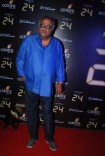 Boney Kapoor at 24 Success bash in Mumbai on 30th Nov 2013 (7)_529b0b1f3d2a0.JPG
