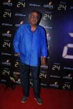 Boney Kapoor at 24 Success bash in Mumbai on 30th Nov 2013 (9)_529b0b1dbd74e.JPG
