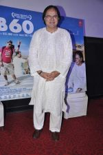 Farooq Sheikh at Club 60 press meet in PVR, Mumbai on 30th Nov 2013 (20)_529b09765c7fc.JPG