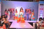 Vanya Mishra walks for Tangerine Home couture in Mumbai on 30th Nov 2013 (24)_529b2217c4877.JPG