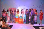 Vanya Mishra walks for Tangerine Home couture in Mumbai on 30th Nov 2013 (33)_529b221352bb1.JPG