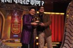 Swapnil Joshi at Zee Talkies Maharastracha Favourite Kaun in Grand Hyatt, Mumbai on 1st dec 2013 (106)_529c24c02cae1.JPG