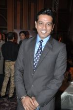 Anup Soni at CNN-IBN awards ceremony in Mumbai on 2nd Dec 2013 (5)_529d7050da5a5.JPG