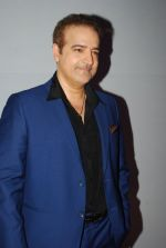 Ravi Behl at Boogie Woogie launch in Malad, Mumbai on 2nd Dec 2013 (1)_529d9587b3111.JPG