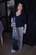 Zarine Khan on Day 4 at AVBFW 2013 on 2nd Dec 2013 (70)_529d980290fbc.JPG