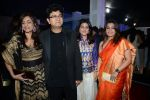 Parsoon Joshi on Day 6 at Bridal Fashion Week 2013 in Grand Hyatt, Mumbai on 4th Dec 2013 (18)_52a038c4696be.JPG