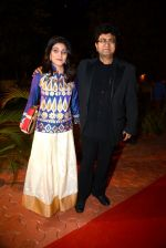 Parsoon Joshi on Day 6 at Bridal Fashion Week 2013 in Grand Hyatt, Mumbai on 4th Dec 2013 (30)_52a038c538a66.JPG