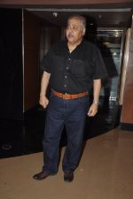 Satish Shah at Club 60 Screening in PVR, Mumbai on 5th Dec 2013 (13)_52a1ae4830124.JPG