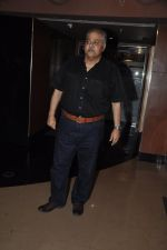 Satish Shah at Club 60 Screening in PVR, Mumbai on 5th Dec 2013 (14)_52a1ae48a44ad.JPG