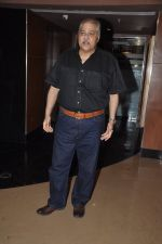 Satish Shah at Club 60 Screening in PVR, Mumbai on 5th Dec 2013 (16)_52a1ae4928e99.JPG