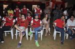 at ITA Cricket Match in Mumbai on 5th Dec 2013 (1)_52a1aec2b2f5c.JPG