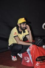 at ITA Cricket Match in Mumbai on 5th Dec 2013 (35)_52a1aeca84172.JPG