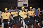 at ITA Cricket Match in Mumbai on 5th Dec 2013 (53)_52a1aed1ad7e9.JPG