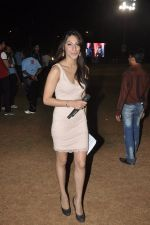 at ITA Cricket Match in Mumbai on 5th Dec 2013 (59)_52a1aed5b0795.JPG