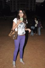 at ITA Cricket Match in Mumbai on 5th Dec 2013 (31)_52a1aec856619.JPG